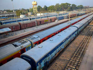 railways_PTI