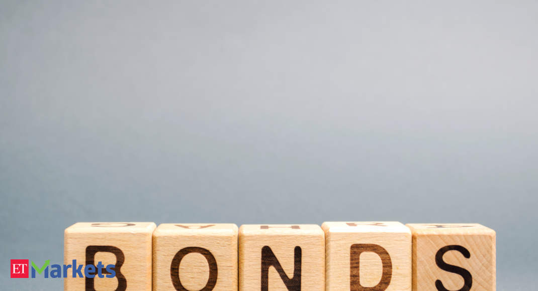Indian Bank to raise up to Rs 5,000 crore via bonds