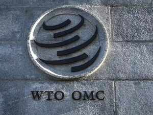 wto afp
