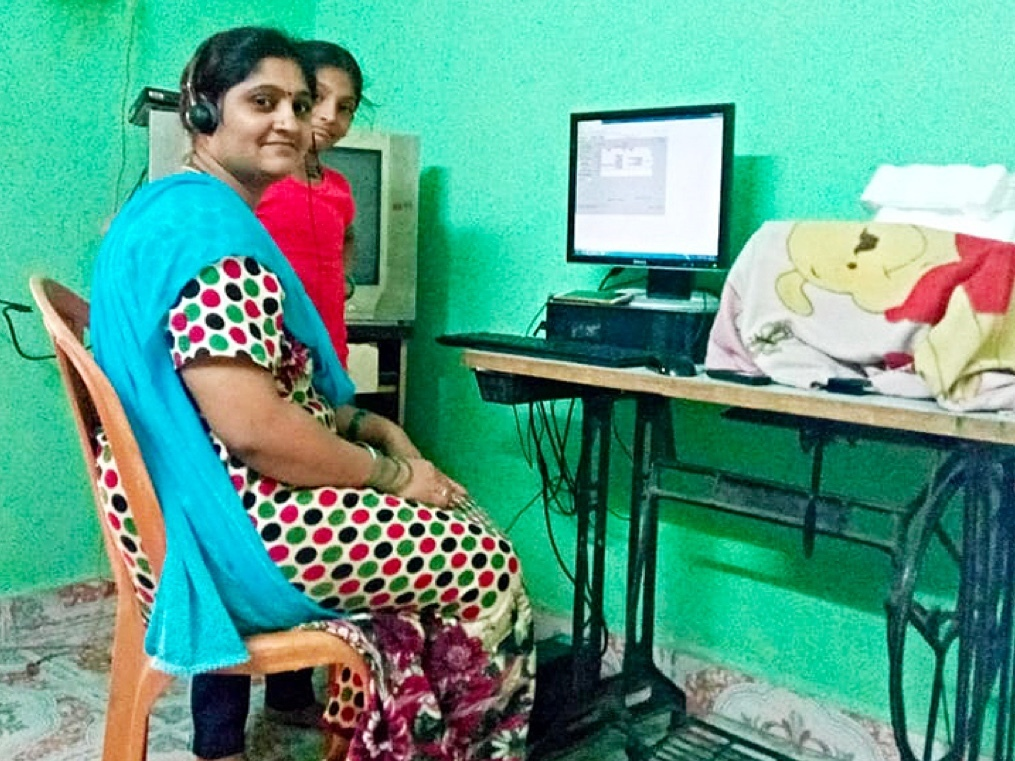"""Bangalored"" is passé, Bastar is here: why rural BPOs hope to grab a chunk of post-pandemic work"