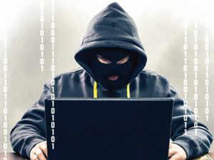 cyber crim 7