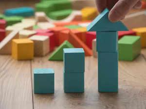 building-block-1-shutter