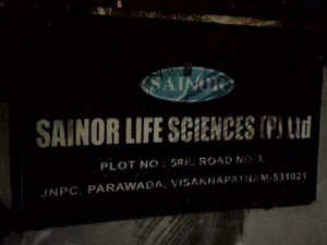 Andhra Pradesh: Two dead, four injured in benzene gas leak at pharma plant in Vizag