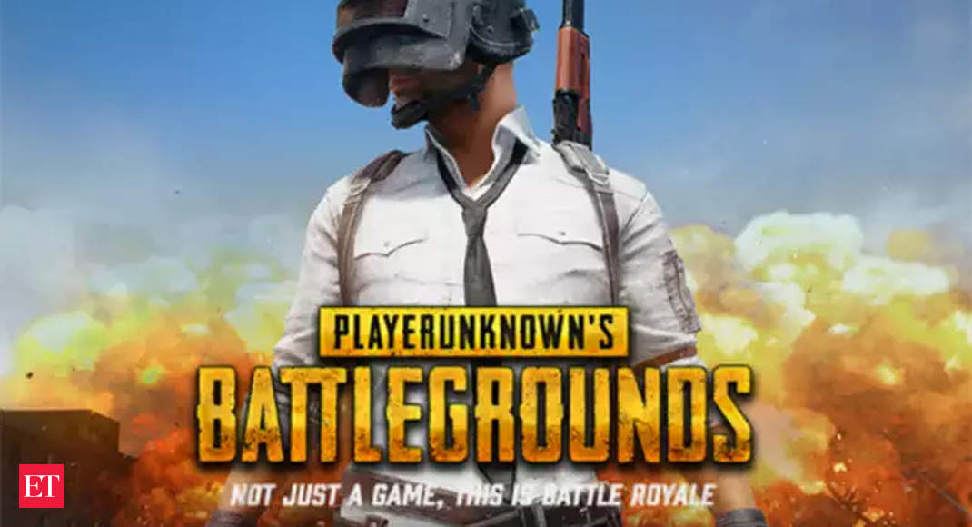 Image of article 'Why was TikTok banned in India but PUBG was not'