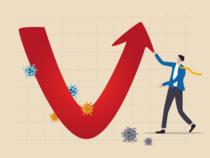 Economic-recovery-1---istoc