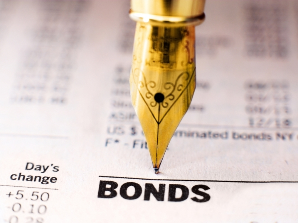In a rare event, Maharashtra, Tamil Nadu bonds yield less than G-secs
