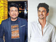 Shekhar Suman makes a strong pitch for CBI probe into Sushant S Rajput's death