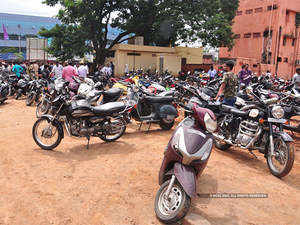 two-wheeler-bccl