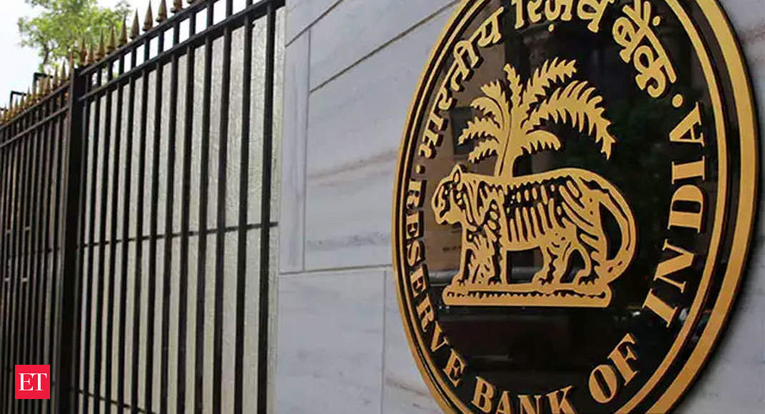 NBFCs, HFCs with more than 6pc net NPAs won't be eligible for special liquidity scheme: RBI