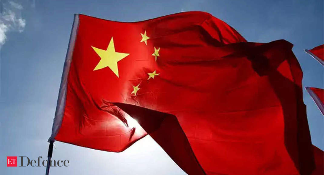 A history of boorishness: Chronicling China's border brawls in the neighbourhood