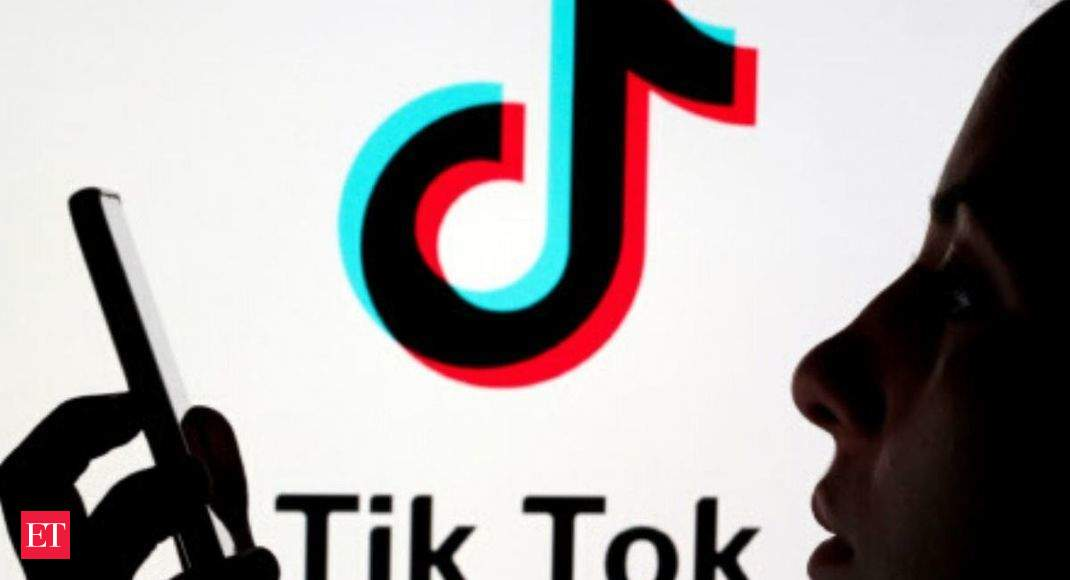 TikTok may mount a legal challenge against ban