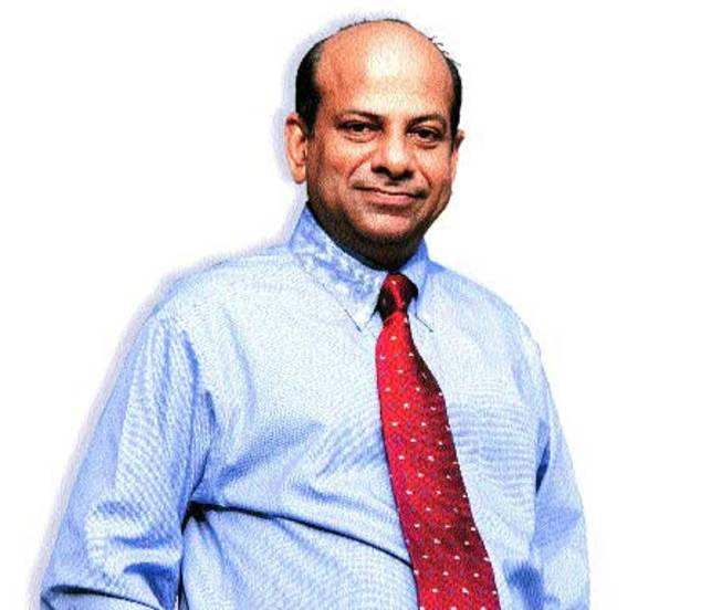 Innovative companies are constantly obsoleting themselves: Vijay Govindarajan