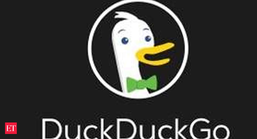DuckDuckGo goes offline in India; privacy focused search engine in talks with ISPs to resolve issue