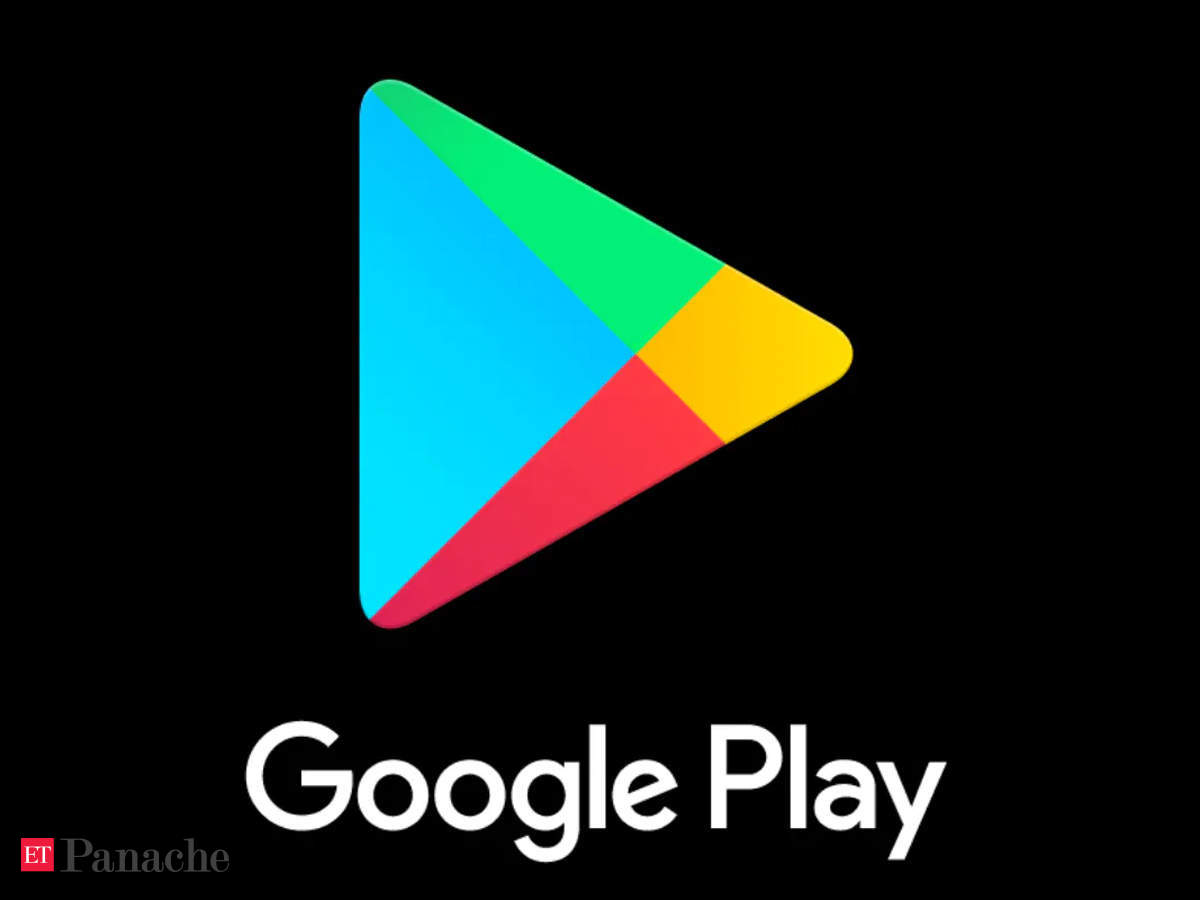 Google Play Store Google Temporarily Blocks Access To 59 Banned Chinese Apps On Play Store The Economic Times