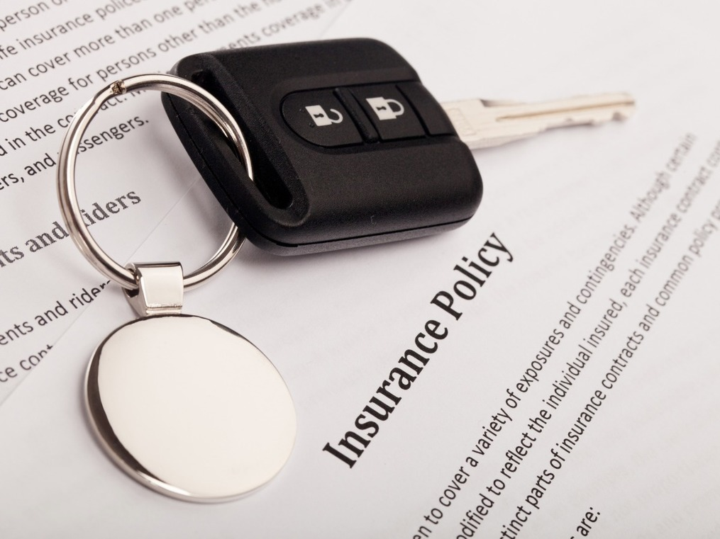 New vehicle owners will have to buy these insurance covers as long-term motor policy will go from Aug 1