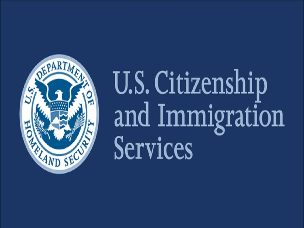 USCIS furlough to further impact US immigration process
