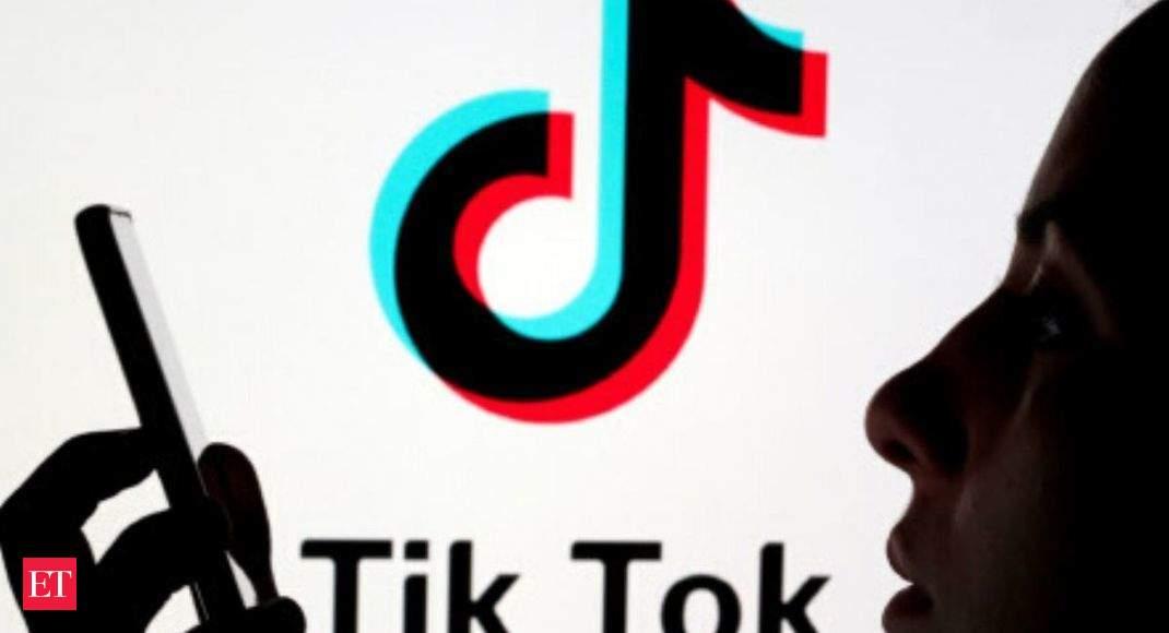 Tough road for TikTok clones