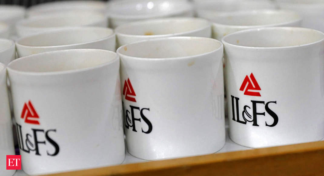 Insolvency plea against IL&FS Transportation' Spanish arm