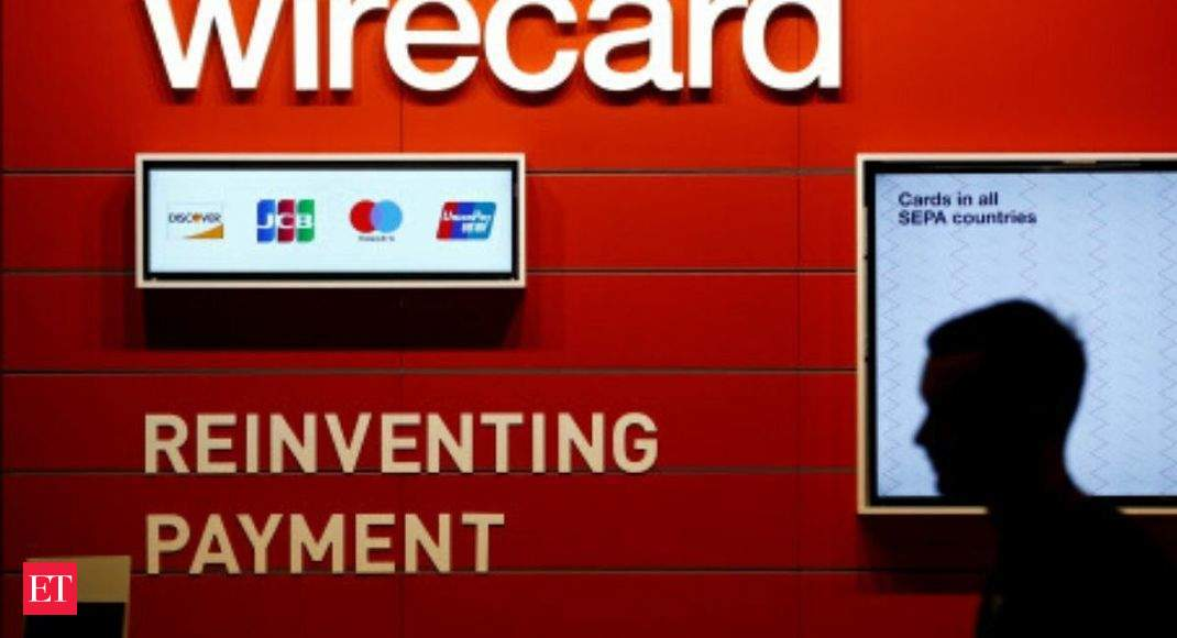 Pine Labs eyes Asia operations of sinking Wirecard