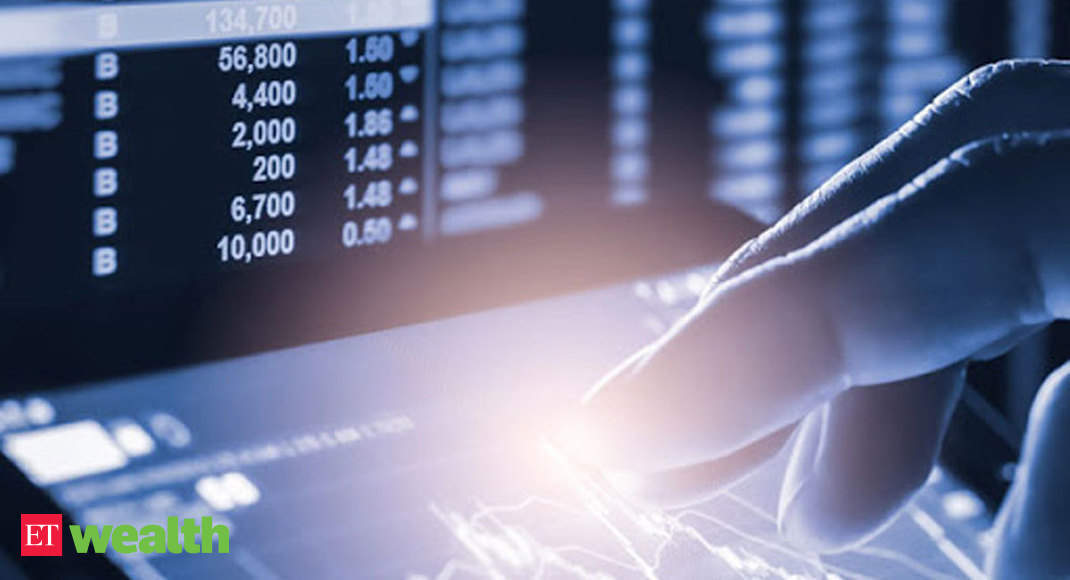 What tells the real story in stock trading: price or trading volume?