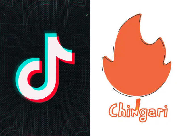 How Chingari founders gave a tough fight to TikTok