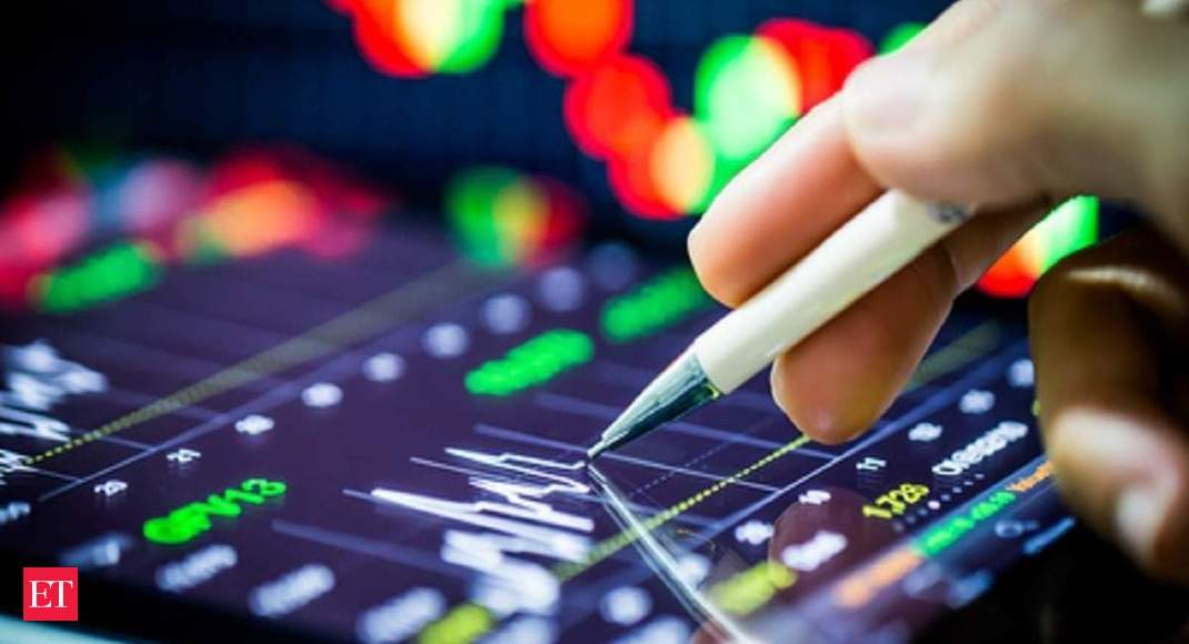 Dalal Street week ahead: Nifty momentum weakening; don't chase this market blindly