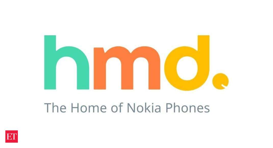 HMD Global bets on Finnish roots, focus on security for success in Indian market