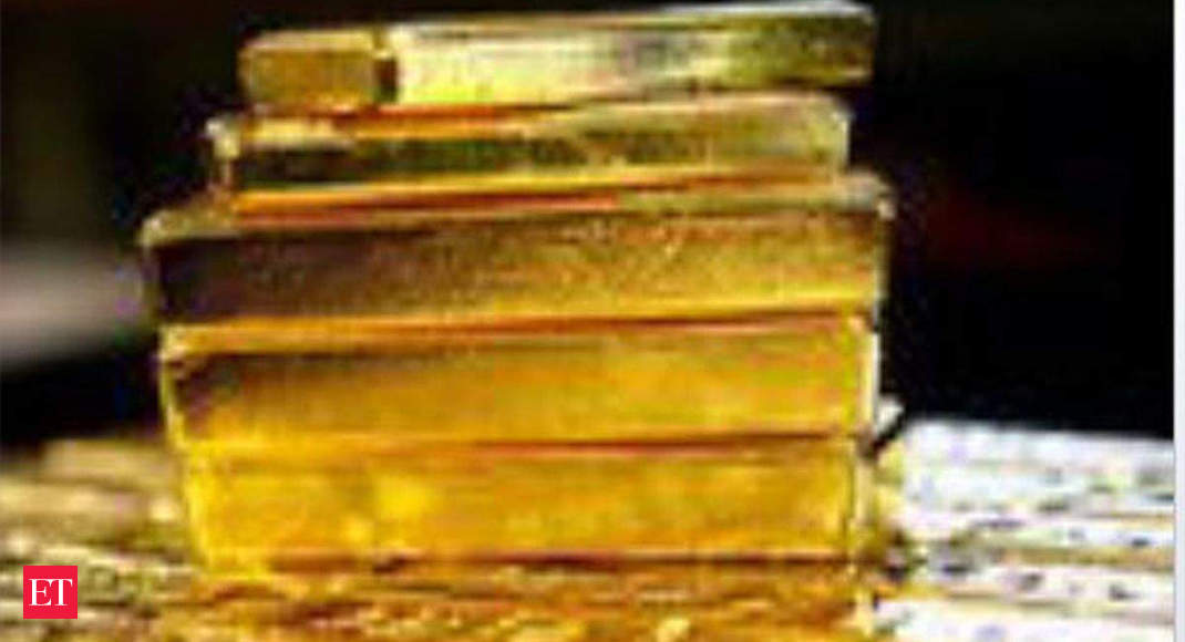 30 kg gold sent in diplomatic baggage seized in Kerala; misuse of immunity by syndicate suspected: Customs