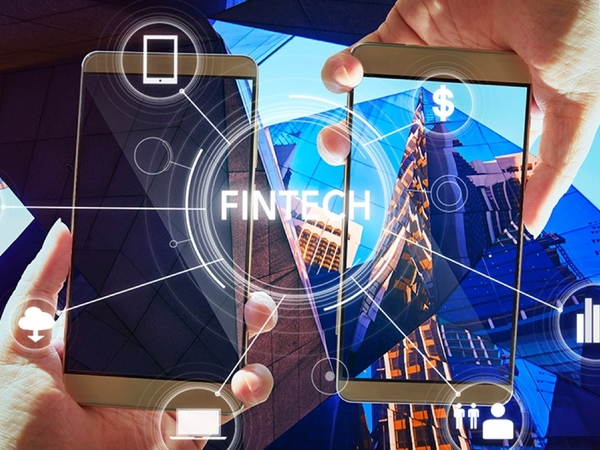 Pandemic fails to dampen the fintech-funding buzz for India, US, UK; China slips