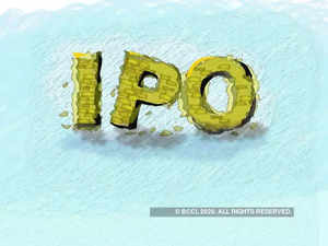 ipo-2-bccl