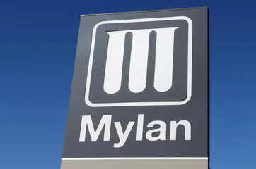 Mylan gets DCGI nod for remdesivir in India, to launch at Rs 4,800 per vial