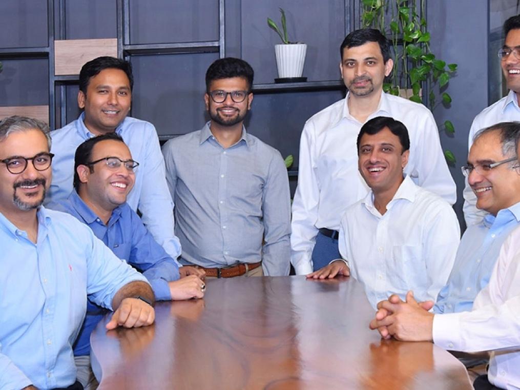 Druva, HeadSpin, Postman: how Nexus Partners pulled off a triple-unicorn feat in enterprise tech