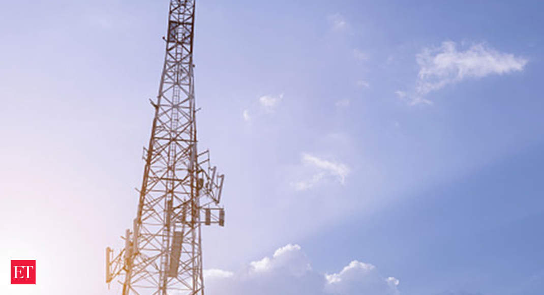 Telcos adopting OpenRAN tech to cut network costs