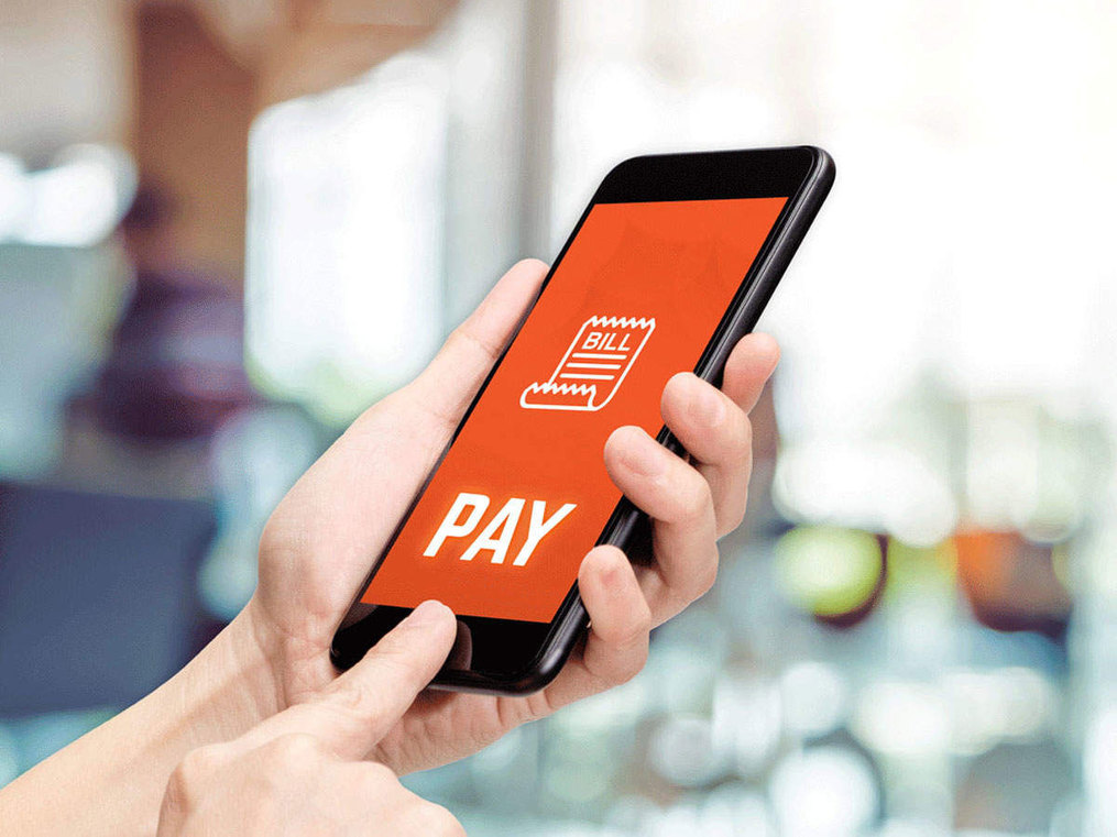Rewards bring young and old to digital payments amid Covid lockdown