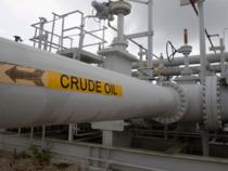 Oil-2---Reuters