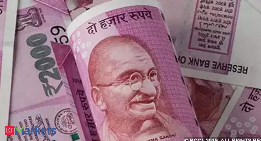 CG Power's current debt default at Rs 1,023 crore