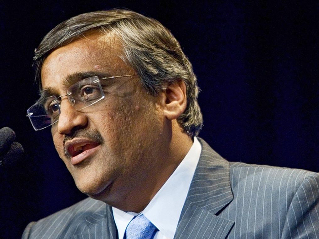 Seeking value in the house that Kishore Biyani built