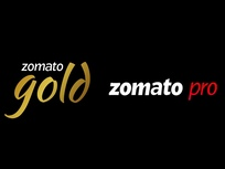 Zomato gives Gold a Pro makeover, but the blockbuster product has lost its sheen