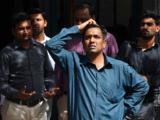 SBI Life Insurance Company Ltd. shares drop 2.25% as Sensex falls