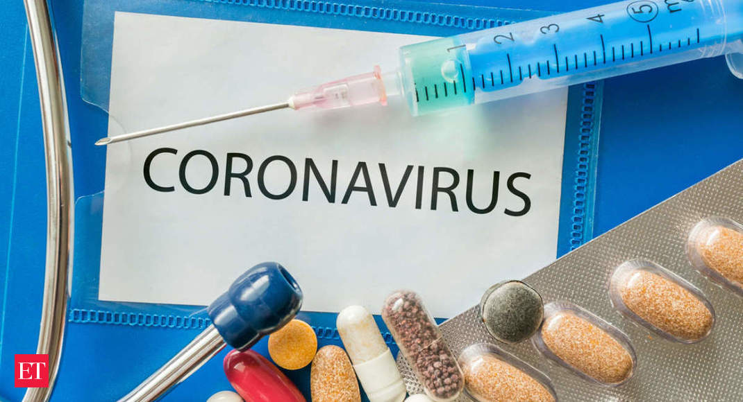 India may see 2.87 lakh COVID-19 cases a day by winter 2021 if no vaccine or drug treatment: MIT study
