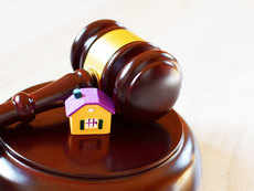 Charges on transfer of property, shares and mutual fund units after death of owner