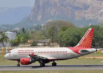 UAE to resume flights for Indians under Vande Bharat Mission