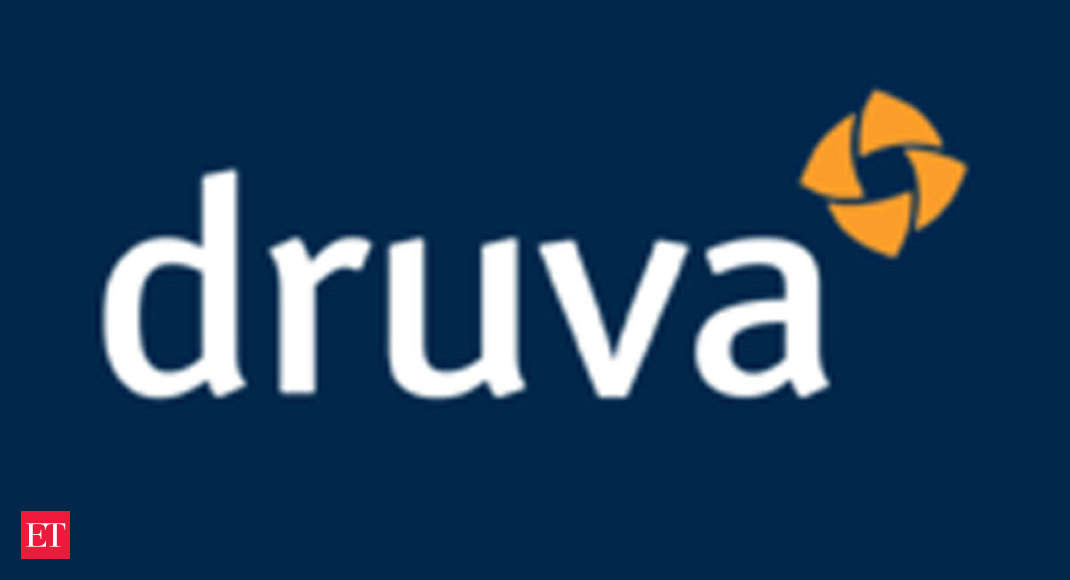 Druva reports 70% growth in recurring revenue