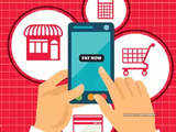 Digital payments grew 46% in FY20, beats state-set target: MeitY to banks