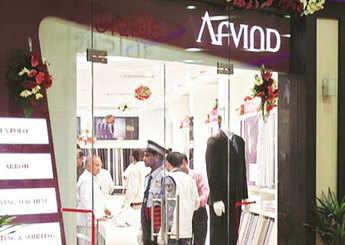 Flipkart picks up minority stake in Arvind Youth Brand for Rs 260 crore