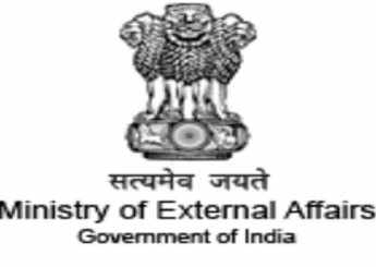 MEA on Kerala gold scam: 'UAE mission extends cooperation to Customs Authority'