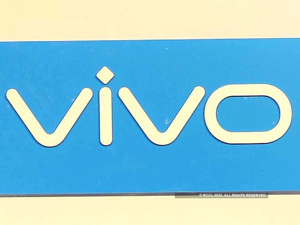 Vivo in Touch with Indian Govt on Customs Clearance: Official