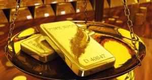 how-gold-market-works