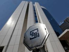 Sebi rejigs advisory committee on mutual funds