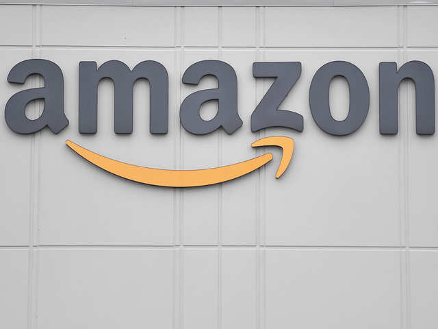 Amazon roll out bigger UPS and FedEx-style trucks to make delivery easy